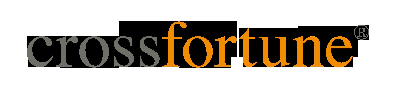 24012_Logo